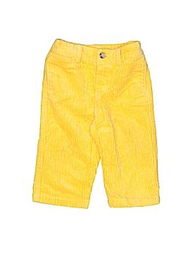 Ralph Lauren Cords Size 9 mo