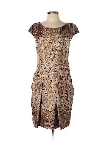 Philosophy di Alberta Ferretti Cocktail Dress Size 6