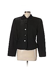 Ann Taylor Women Jacket Size 10