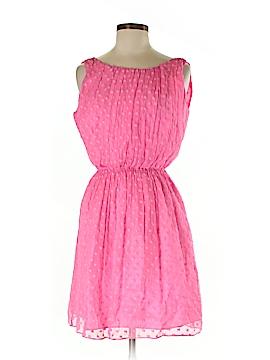 Leona by Lauren Leonard Casual Dress Size 4