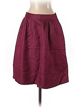 Banana Republic Mad Men Casual Skirt Size 2