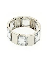 Unbranded Jewelry Women Bracelet One Size