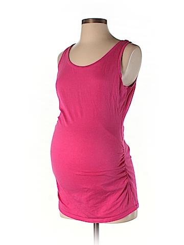 Motherhood Tank Top Size M (Maternity)