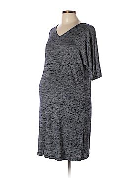 Ma Cherie Maternity Casual Dress Size L (Maternity)