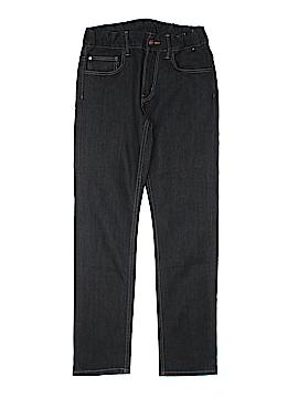 H&M Jeans Size 11