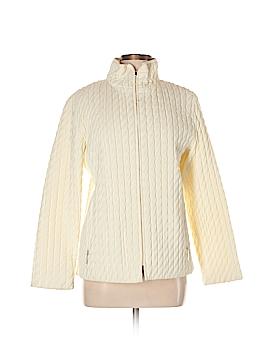 Gallery Coat Size M (Petite)
