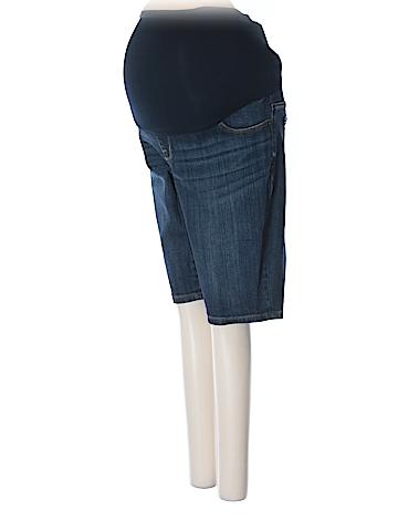 Liz Lange Maternity Shorts Size XS (Maternity)