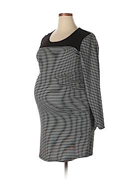 New Recruit Casual Dress Size XL (Maternity)