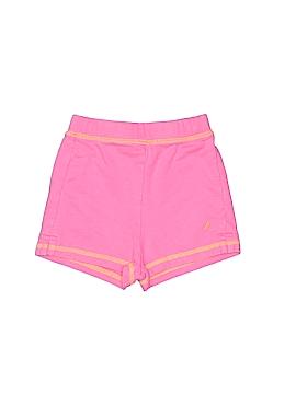 Nautica Shorts Size 6-12 mo