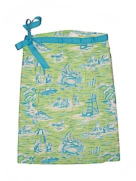 CWD Kids Skirt Size 8