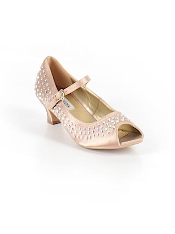 Steve Madden Dress Shoes Size 3