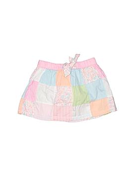 Genuine Baby From Osh Kosh Skirt Size 3 mo
