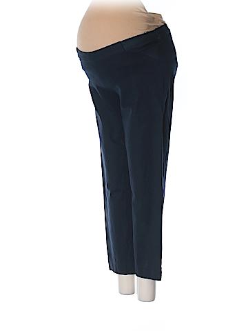 J. Crew Casual Pants Size 0 (Maternity)