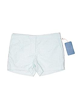 Fleur bleue Shorts Size 8