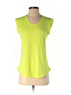 JoFit Sleeveless T-Shirt Size S