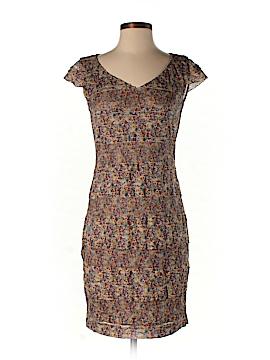 Trucco Casual Dress Size 36 (EU)