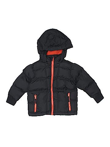 The Children's Place Coat Size 3T