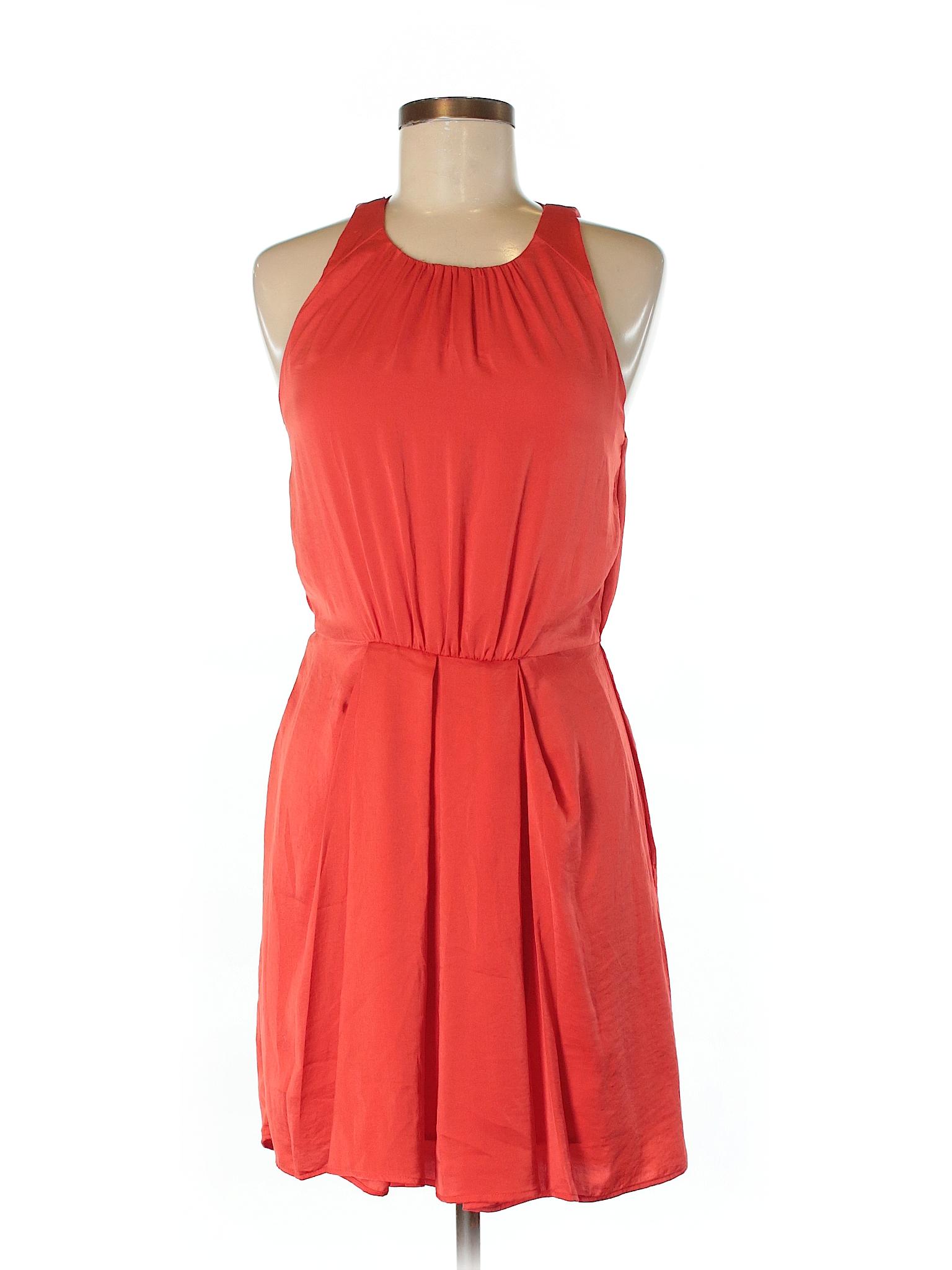 Dress Rebecca Casual Taylor Boutique winter xpaqATH