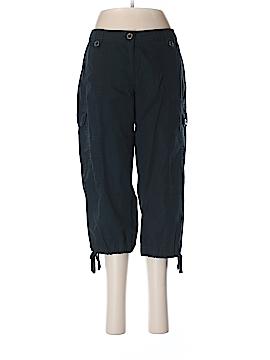 MICHAEL Michael Kors Cargo Pants Size 10 (Petite)
