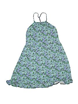 Harper Canyon Dress Size 14