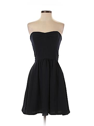 Badgley Mischka Casual Dress Size 2