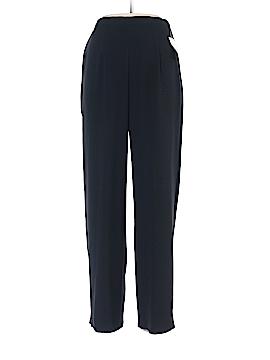 Danny & Nicole Dress Pants Size 6
