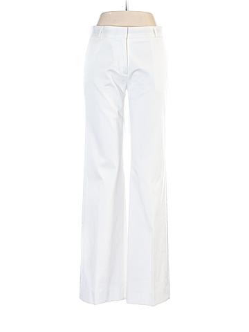 Joseph Dress Pants Size 36