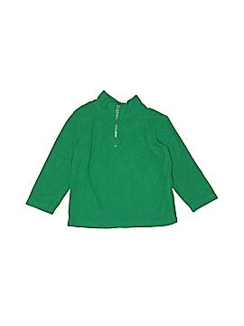 Circo Fleece Jacket Size 18 mo - 2T