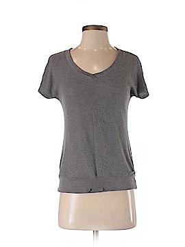Merrell Active T-Shirt Size XS