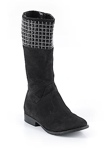 Stuart Weitzman Boots Size 1