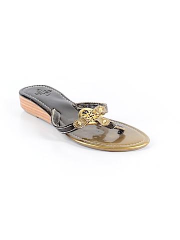 VS Sandals Size 5 - 6