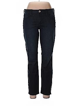 Banana Republic Jeans 31 Waist
