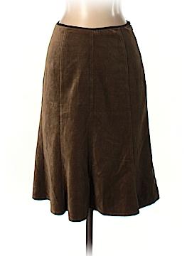 Claudie Pierlot Casual Skirt Size 0