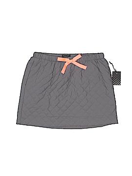 Forever 21 Skirt Size 11/12