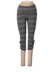 Brooks Women Active Pants Size XS