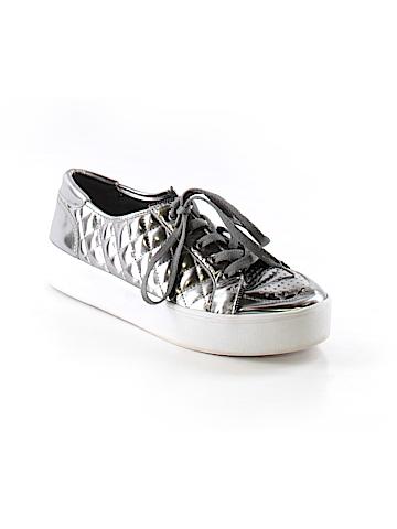 Rebecca Minkoff Sneakers Size 9 1/2