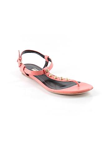 Balenciaga Sandals Size 36 (EU)