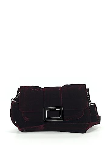 Roger Vivier Shoulder Bag One Size