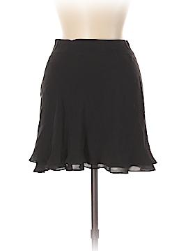 A.L.C. Silk Skirt Size 4