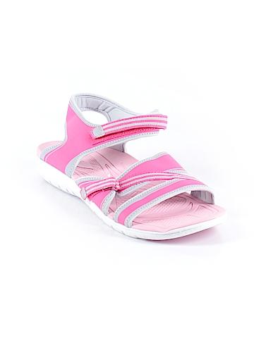 Ryka Sandals Size 12