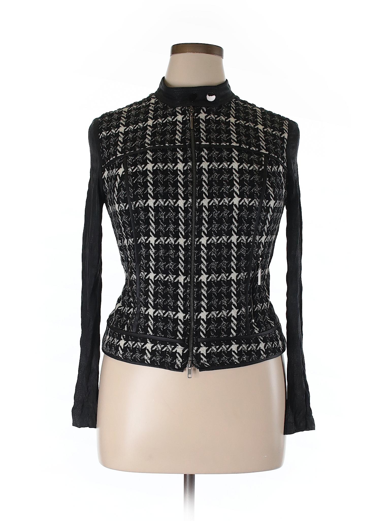 Boutique Jacket leisure Makali Alberto leisure Boutique 67xY6q