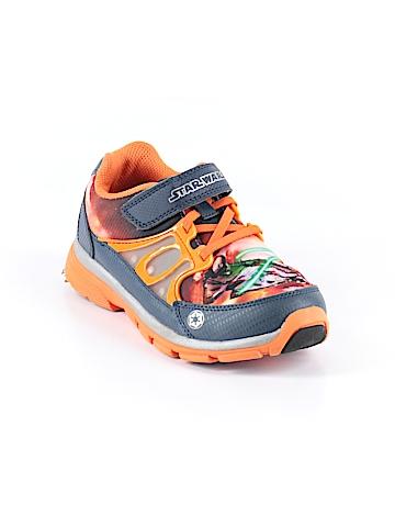 Stride Rite Sneakers Size 1