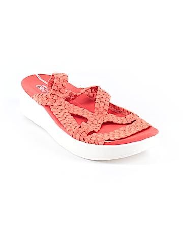 Easy Spirit Sandals Size 12