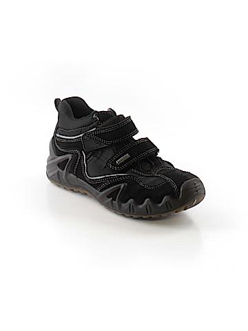 Primigi Sneakers Size 35 (EU)