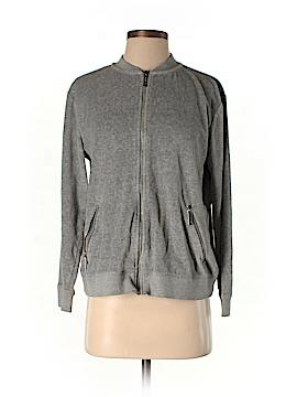 MICHAEL Michael Kors Track Jacket Size M (Petite)