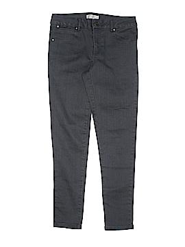 Zara Jeans Size 11/12