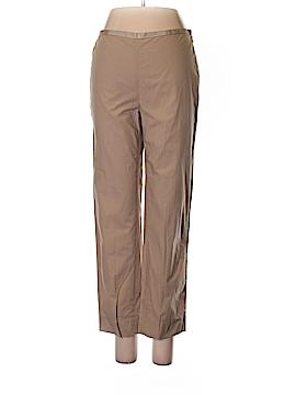 Philosophy di Alberta Ferretti Casual Pants Size 4