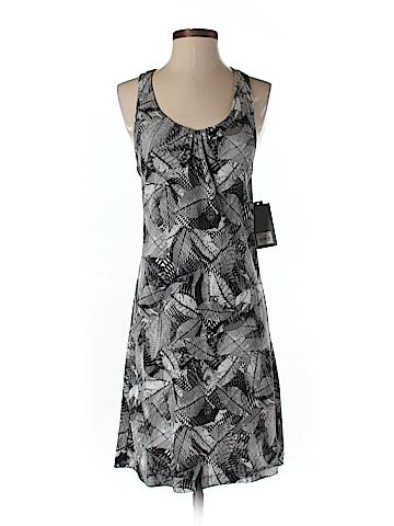 Tek Gear Casual Dress Size XS