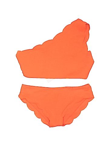 Zaful Swimsuit Top Size M