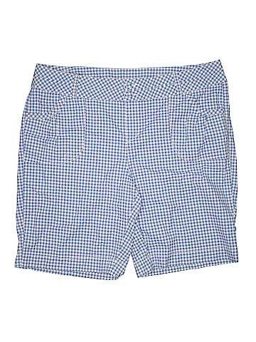 Lane Bryant Shorts Size 28 (Plus)